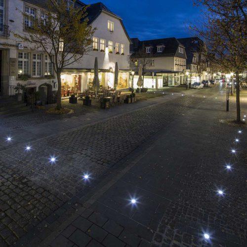 Kunsttour Arnsberg