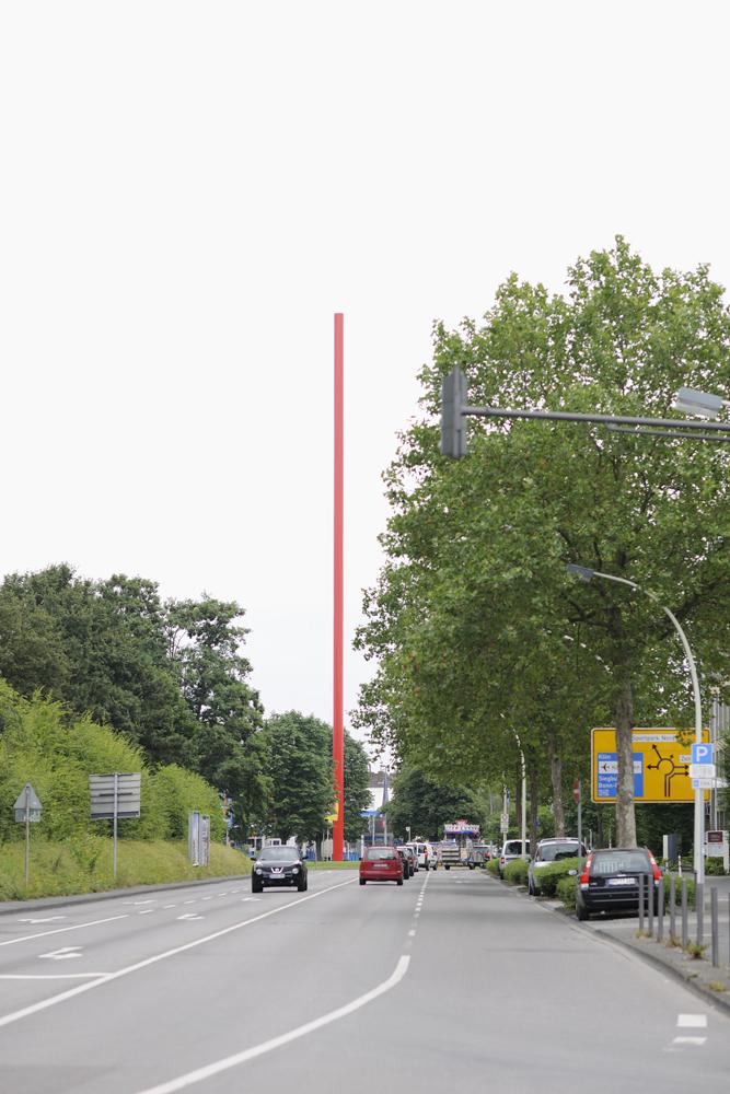 Standortmitte (Bonn)
